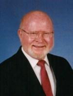 Ivan Shalley