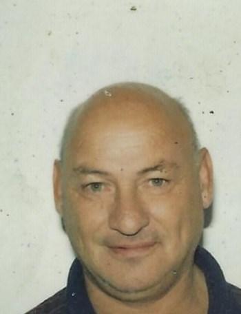 Albert  D'Amour