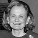 Jane McRae  Scott
