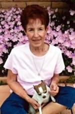 Linda Eichorn