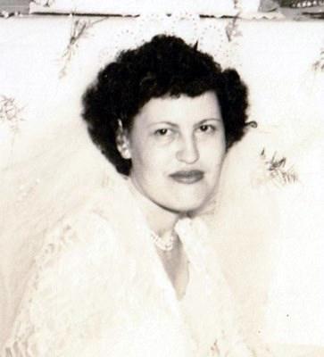 Maria Matos