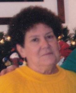 Beverly Soo  Carson