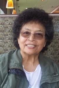 Juana   Vargas