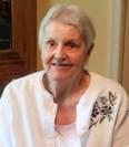 Caroline Ketner