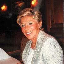 Edythe Kay Obituary - Livingston, NJ