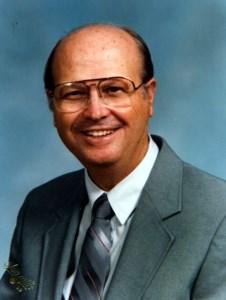Dennis Wilson  Wheeler