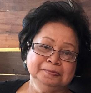 Sonia Chioco  Lagado