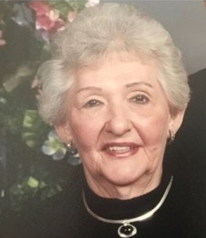 MILDRED Council  GATES