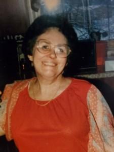 Maria A.  Bossom