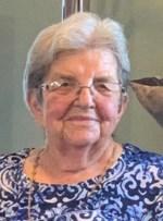 Annie Balzer