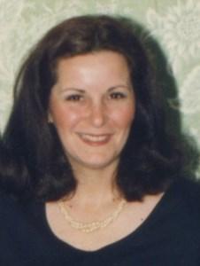 Yvonne  Montmeat