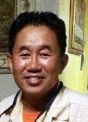 Khanly F.  Saycon Jr