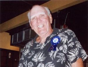 Peter  Lynn Jr.