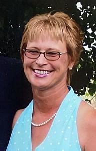 Melodi Lynn  Byrne