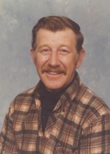 James A.  Mckinney