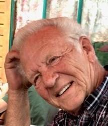 William T.  Boyett