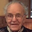 Charles W.  Thurston