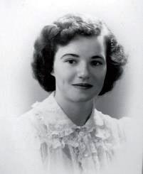 Anna Rapata