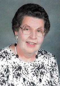 Jane A.  Wittman