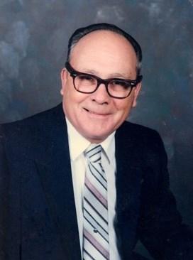 Willis Fowler