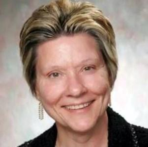 Kathleen E.  Motzny