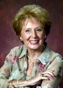 Norma M.  Miller