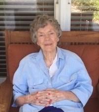 Frances  Culver