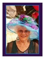 Margaret Denny