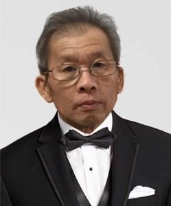 Hoang H.  Luong