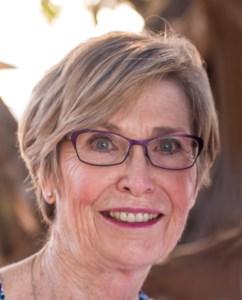 Carole Anne  Statham