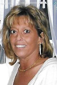 Claire  Santangelo