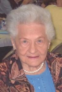 J. Joyce  Rickley