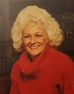 Gwendolyn Fifield