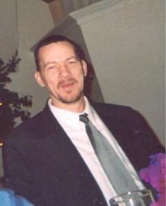 Stephen  Kirby