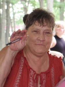 Marlene Kay  Holloway