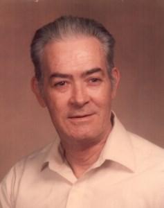Robert Lee  Bentley