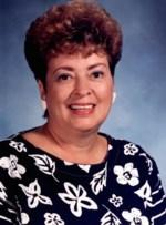 Phyllis Reddick