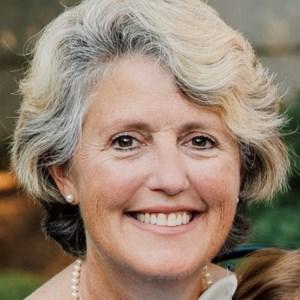 Catherine Ann  Zampini