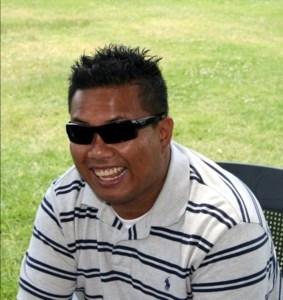 Tito Turcato  Biniegla Jr.