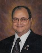 Chris Balsamo