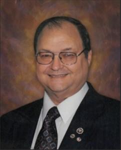 Chris Joseph  Balsamo Sr.