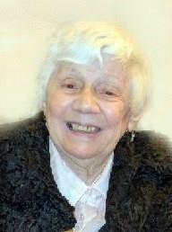 Theresa M.  Mendola