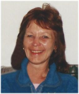 Susan K.  Bedra