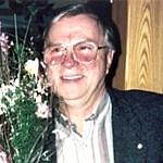 Richard Allas