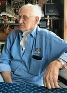 Richard Glenn  Brantley Sr.