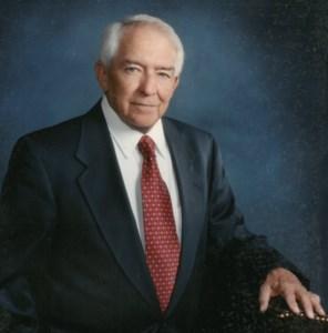 Marvin Henry  Estes