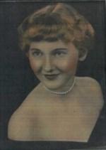 Elizabeth Pitlick