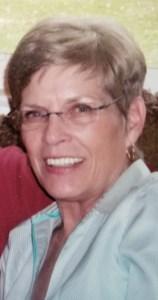 Janis Sue Dowdy  Reilly