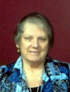 Linda M.  Sloan