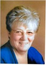 Margaret Kokocki